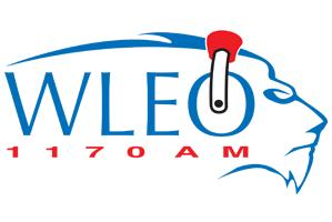Emisora Radio Leo