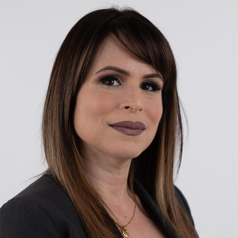 Haeidie Ramos Burgos